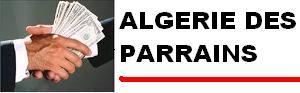 parrains.jpg