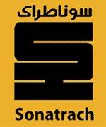 sonatrach.jpg